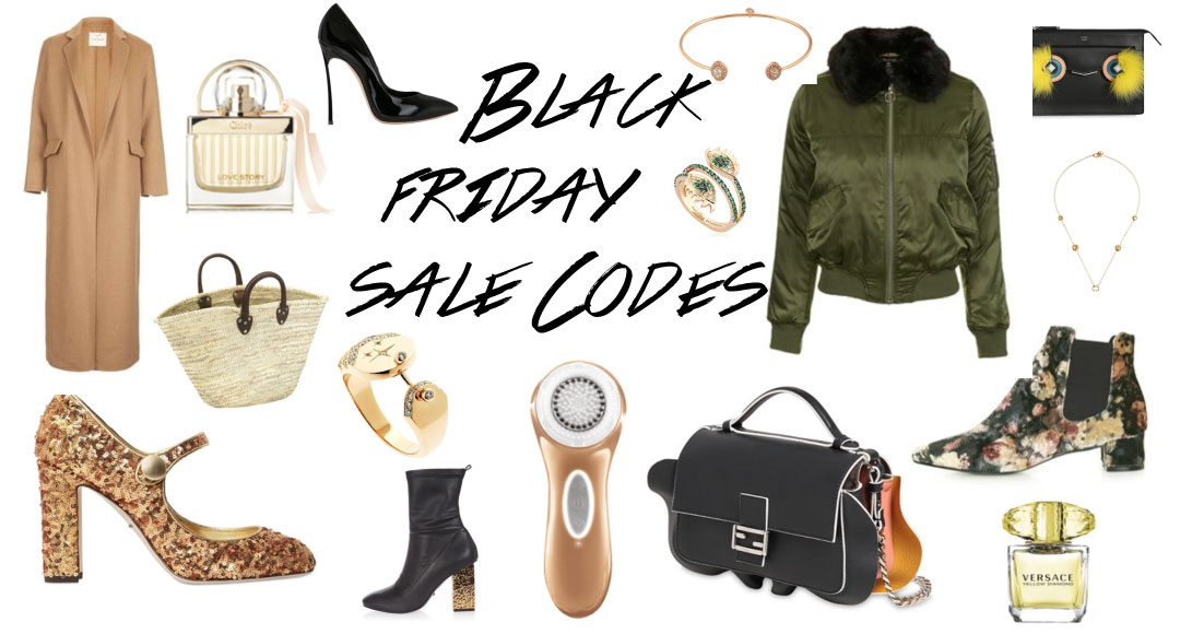 black-friday-sale-codes