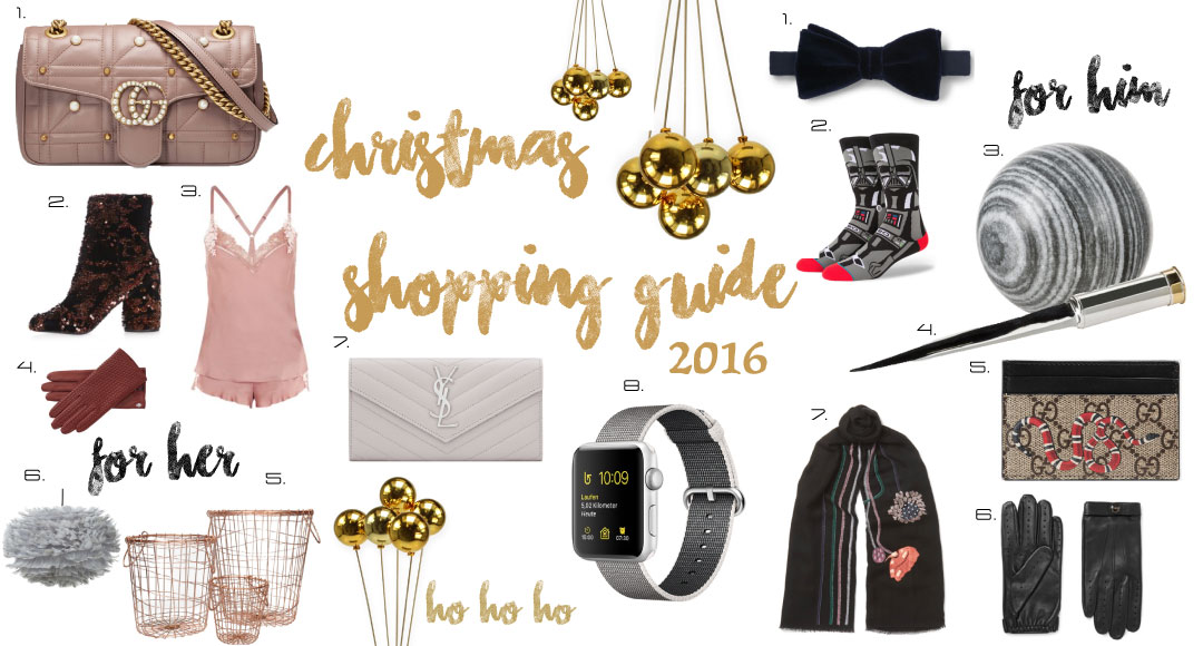 christmas-shopping-guide-2016