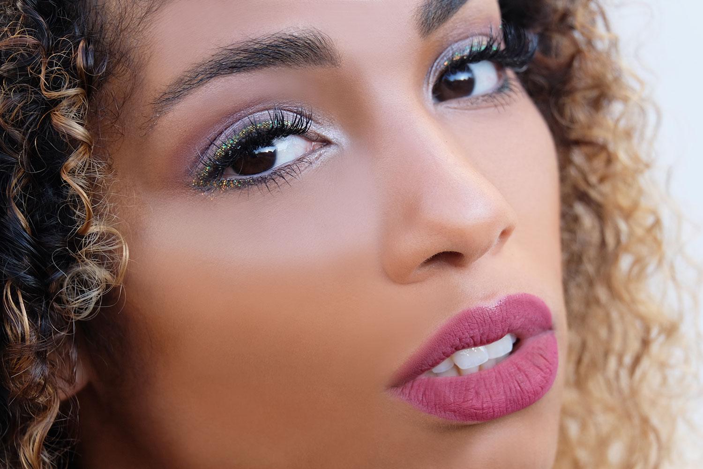 rose-silvester-make-up