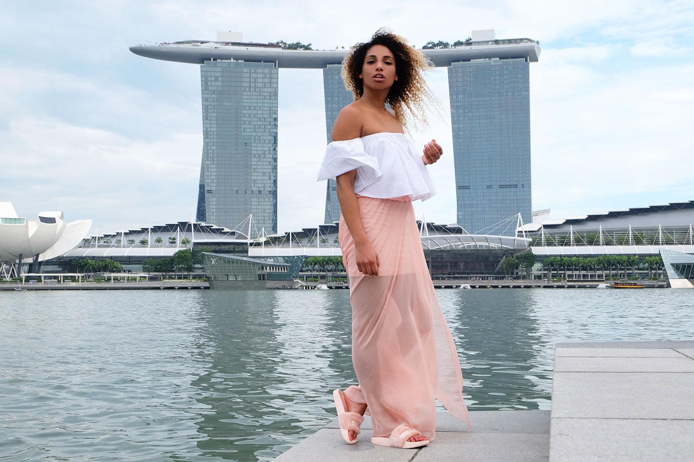 curls-all-over-fashionblog