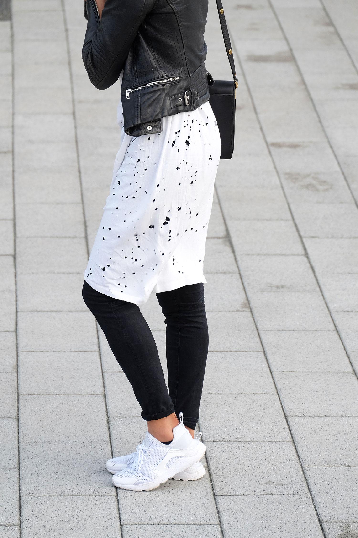 curls-all-over-fashionblogger-hamburg