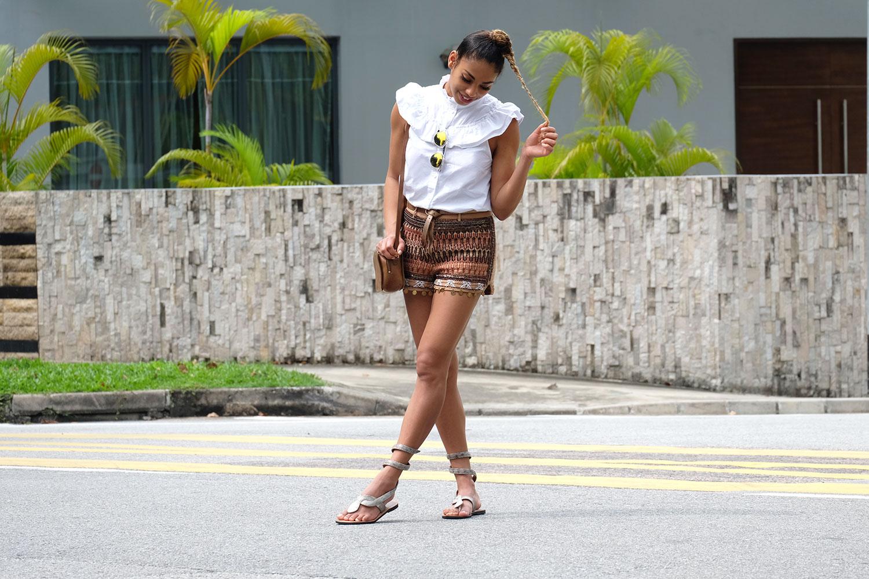curls-all-over-singapore-boho-2