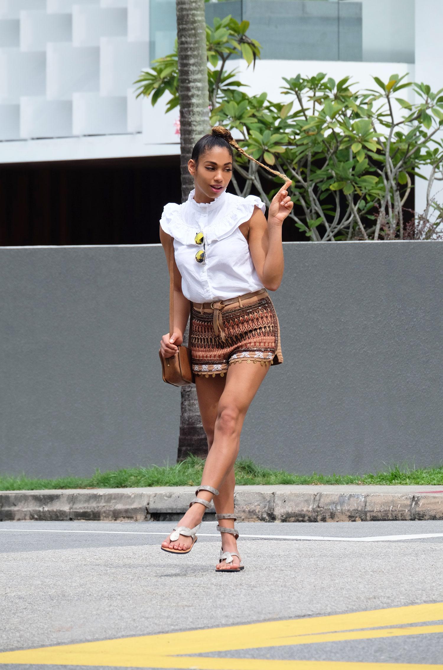 curls-all-over-singapore-boho-32