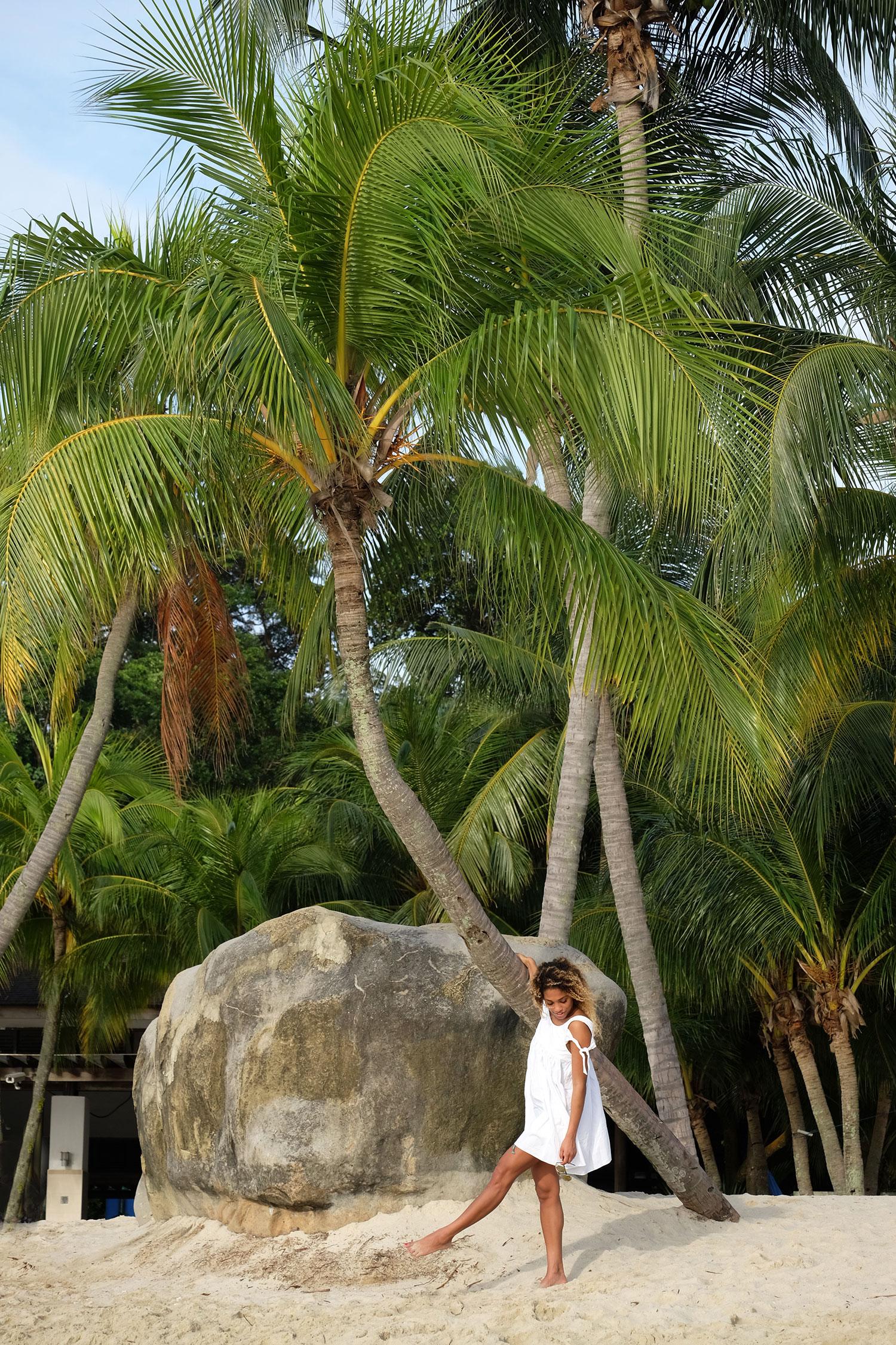 singapore-siloso-beach-sentosa