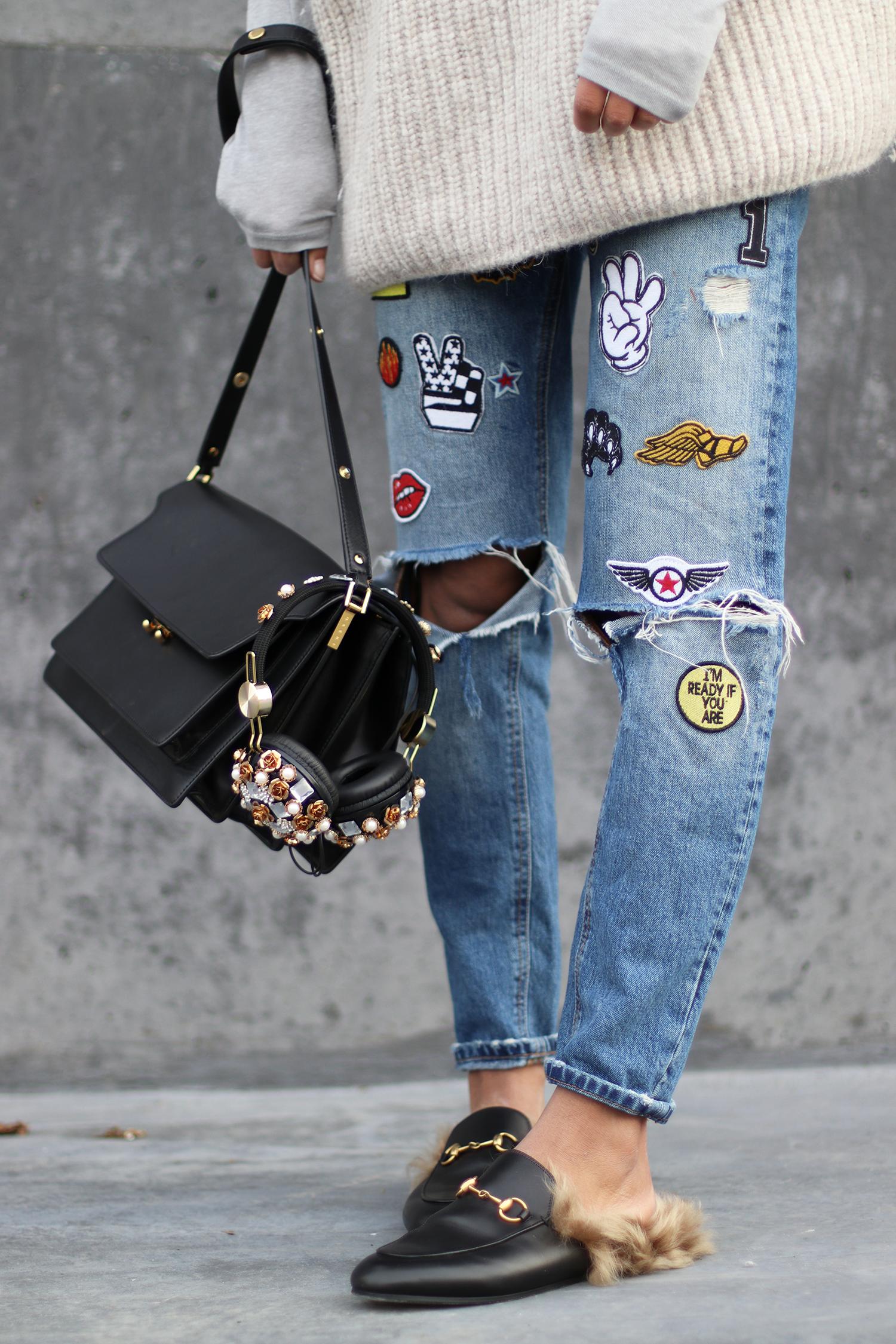 fashionblogger-details