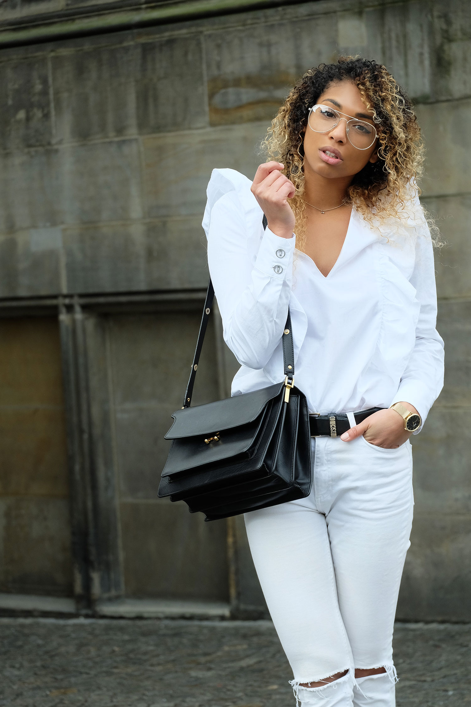 blogger-look-volant-blouse