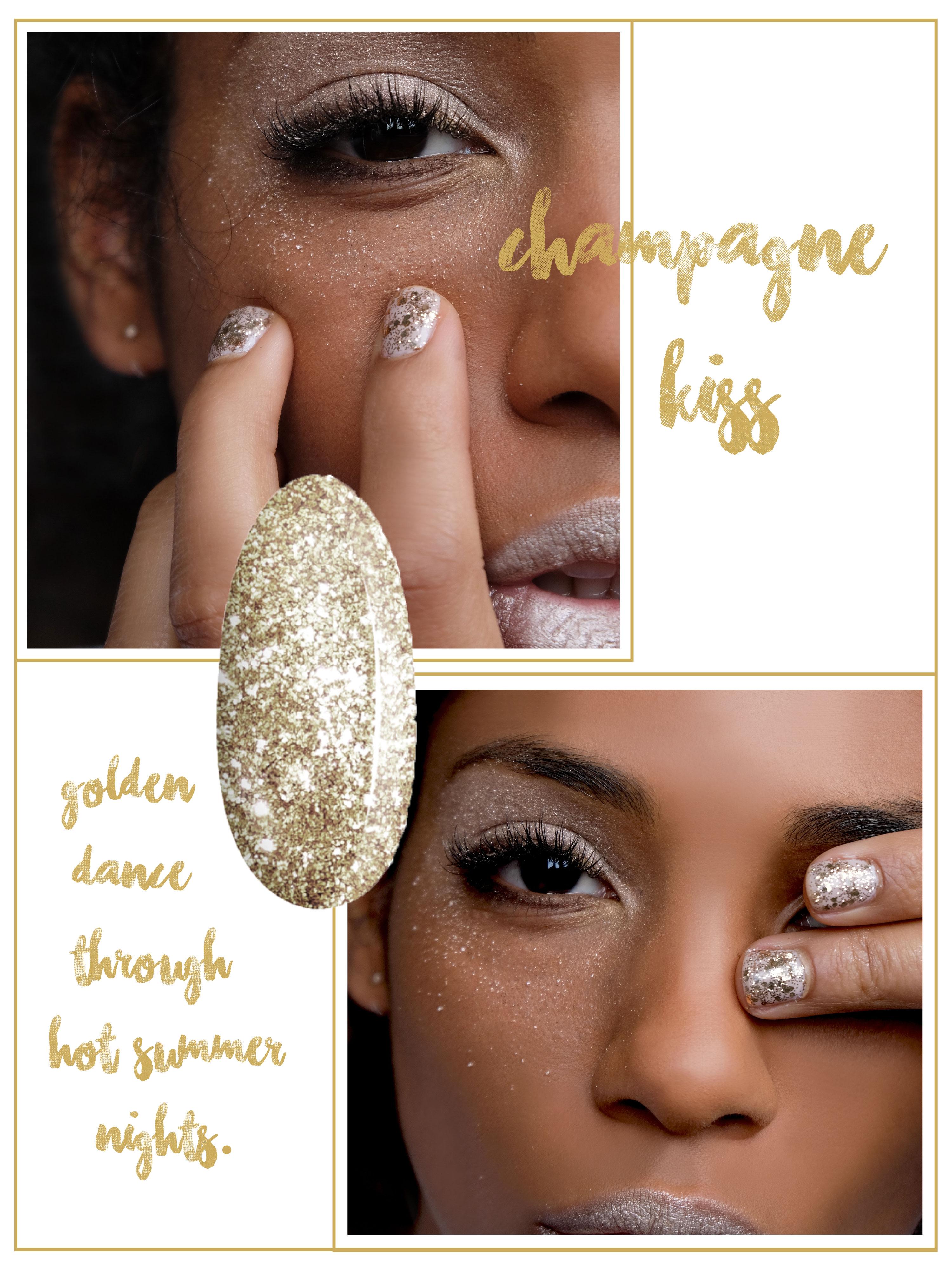 neo-nail-champagne-kiss