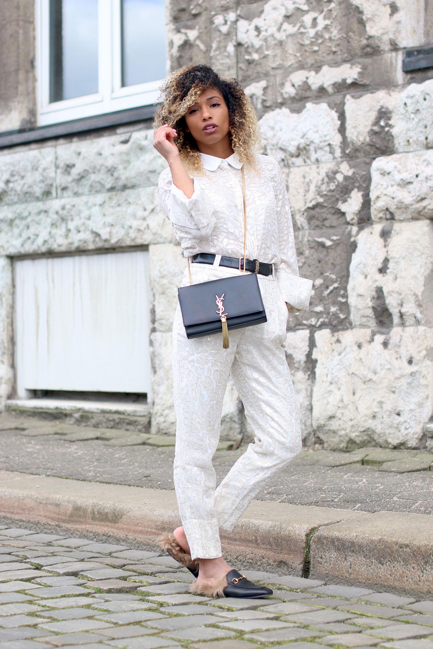 cherifa-akili-blogger