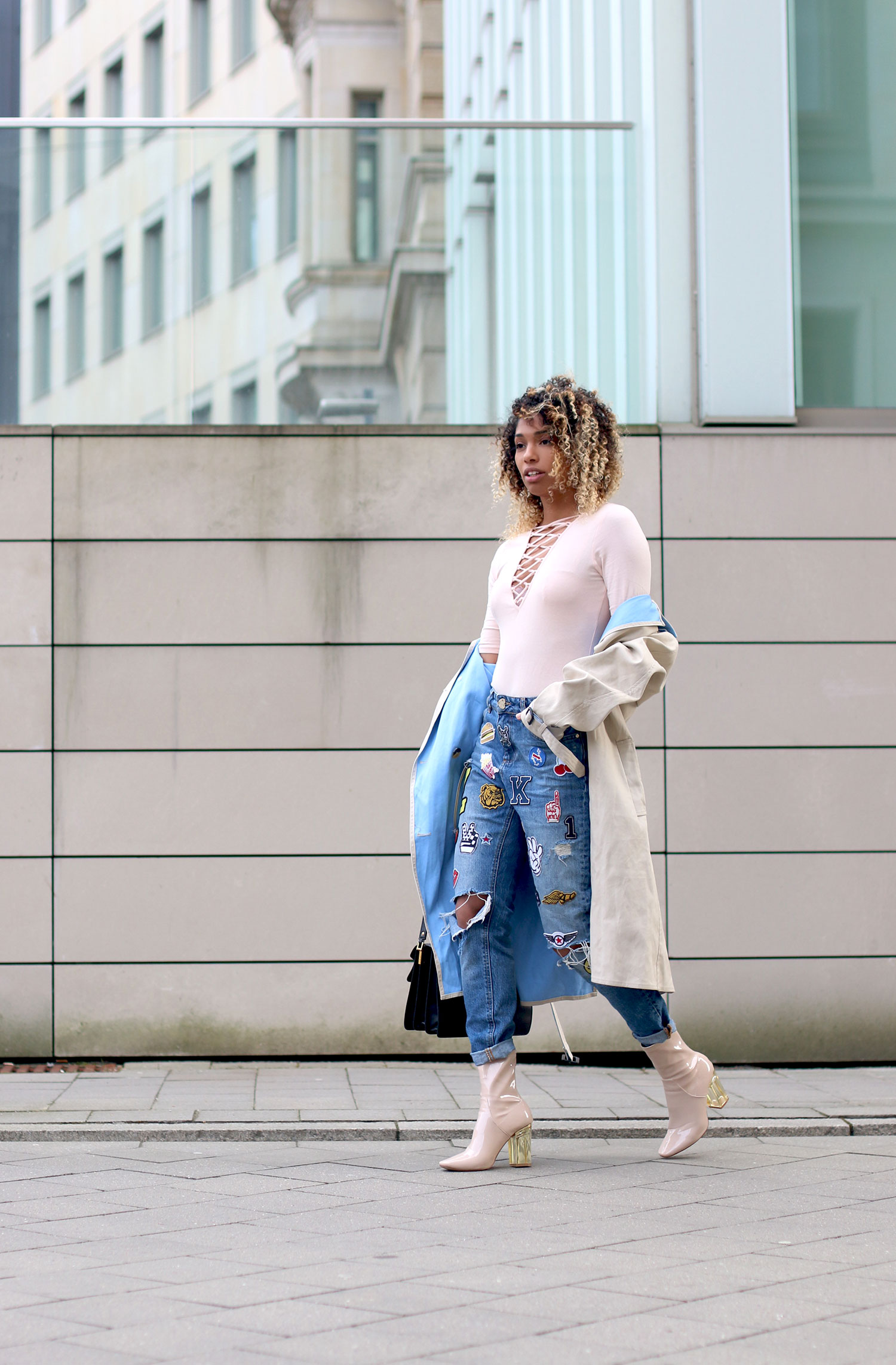 curls-all-over-patches-and-denim