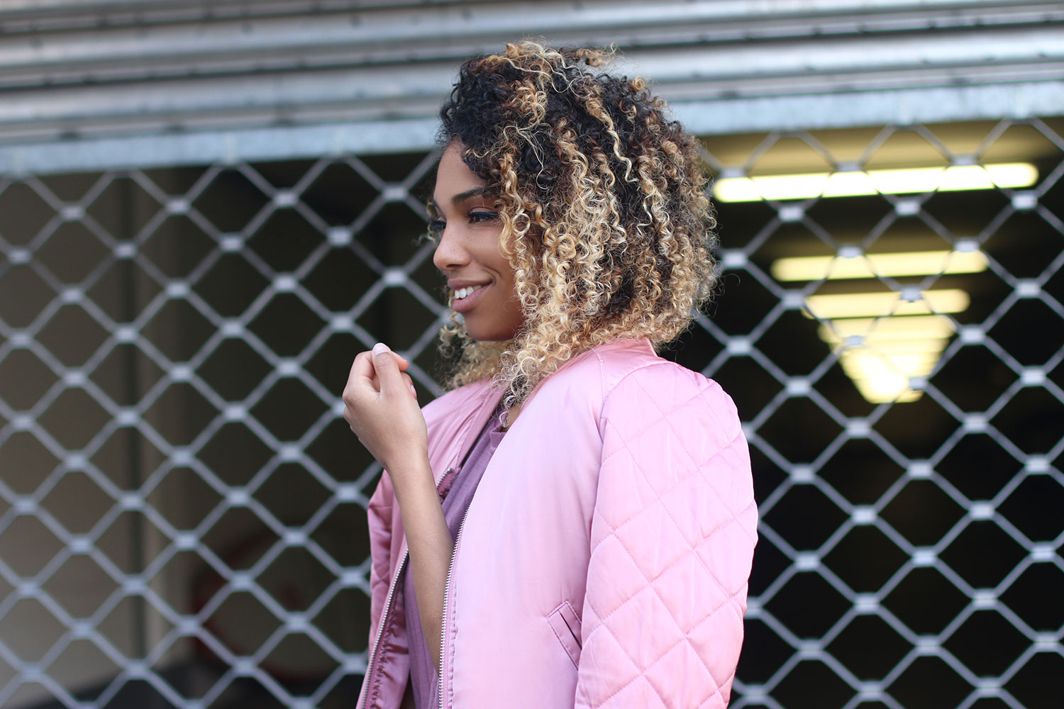 curls-all-over-think-pink-3