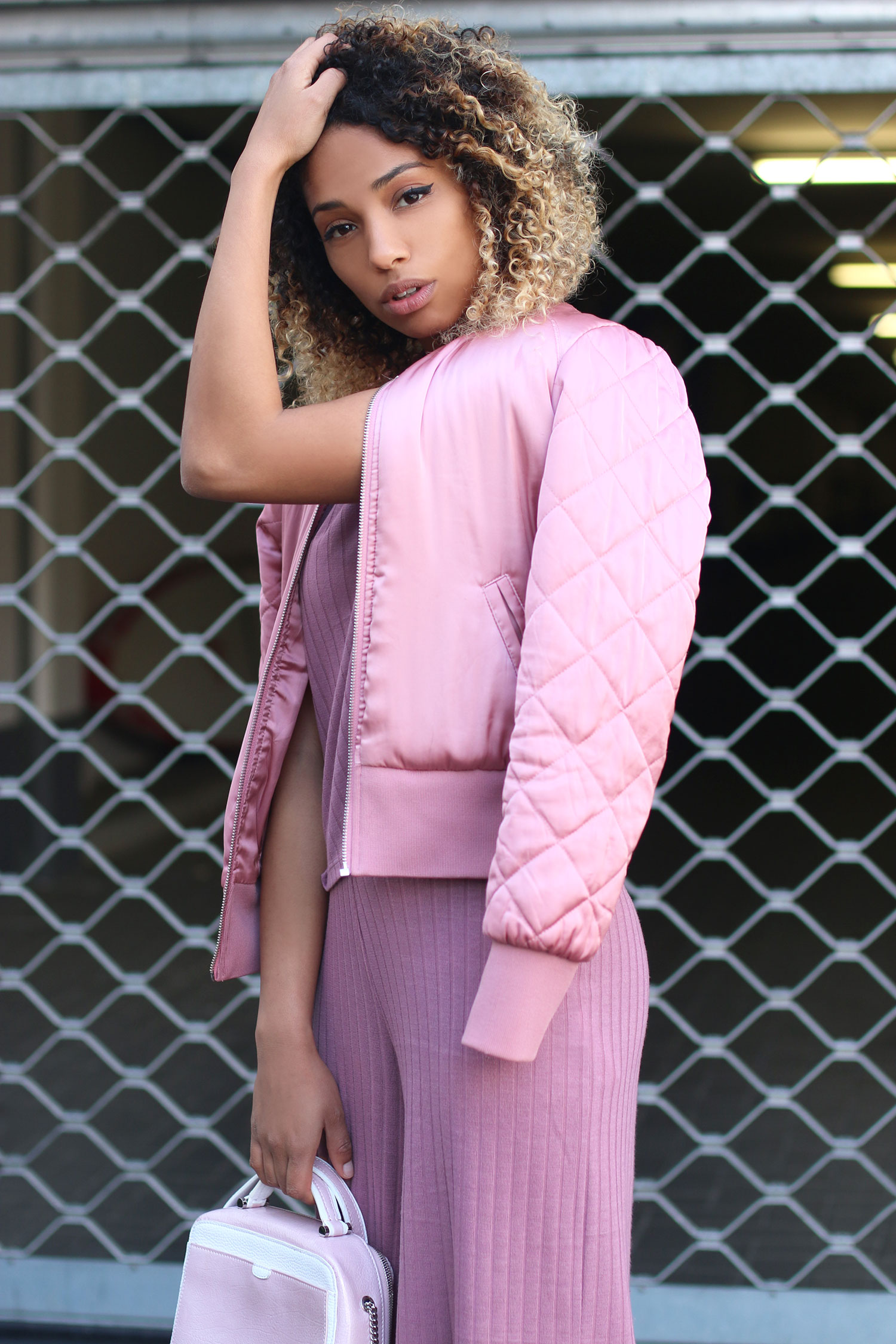 curls-all-over-think-pink-4