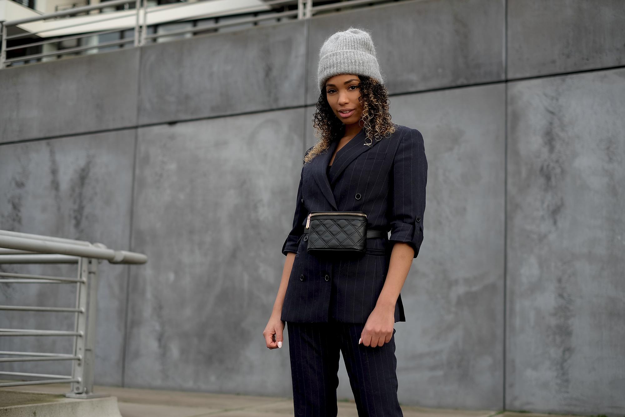 curls-all-over-belt-bag
